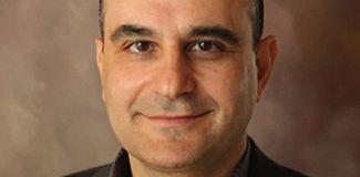 hostway Emil Sayegh