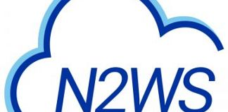 n2ws cloud backup