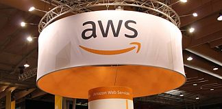 Amazon Cloud Services AWS