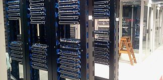 Serverlift