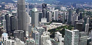 Alibaba Cloud Kuala Lumpur