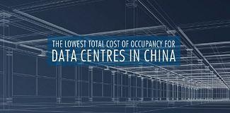 chayora-data-centers-china