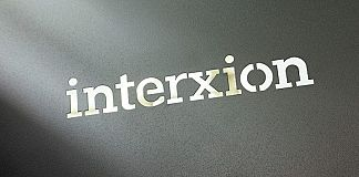 interxion-colocation-data-centers-europe