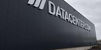Datacenter.com AMS