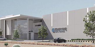 EdgeCore-Data-Centers