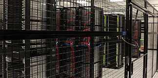 Sabey-Data-Centers-Manhattan-rack