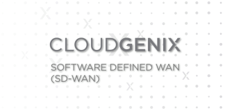cloudgenix-sd-wan