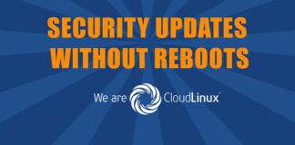 cloudlinux-kernelcare