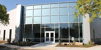 Raleigh-Durham-NC-Data-Center-NetActivate