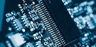 computers-circuit-board-and-microchips_BFvl76ECVj