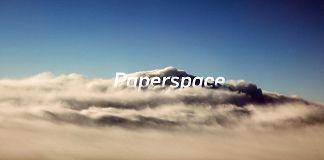 paperspace-iaas-provider