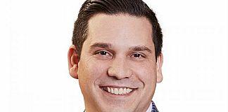 Jose_Ruiz-Compass-Datacenters