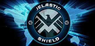Jelastic Shield