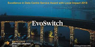 Excellence EvoSwitch