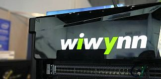 wiwynn-ocp-data-center-solutions