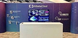 alibaba-cloud-3