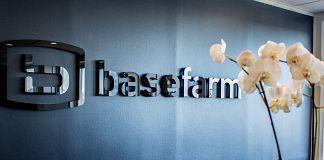 Basefarm cloud computing