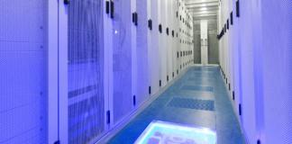 bit-data-center-managed-hosting-2