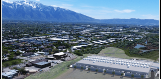 cirrus-data-services-data-center-salt-lake-city