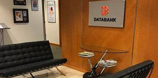 databank-data-center-baltimore-2