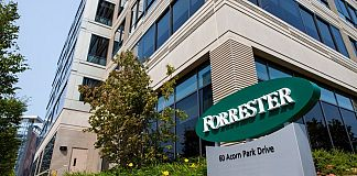 forrester-consulting