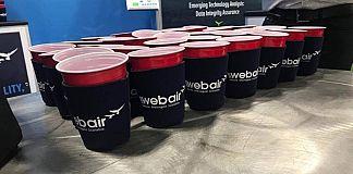 webair-managed-hosting