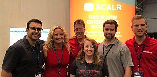 Scalr-Cloud-Management_AWS-Summit