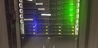 Centex-Hosting-Ezeelogin