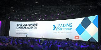 Leading_Edge_Forum