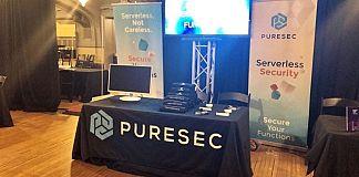 puresec-serverless-security