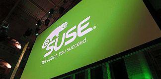 suse-linux-enterprise-server