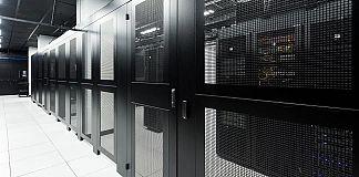 Cologix data centers