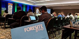 Foresite Managed Cyber Security