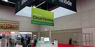 Linode Cloud Hosting