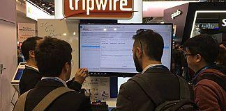 Tripwire