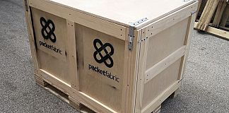 PacketFabric