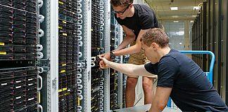DataPacket-