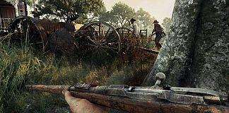 hunt-showdown-screenshot-001