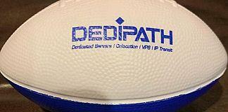 DediPath