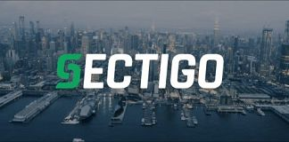 Sectigo (formerly Comodo CA), a large commercial Certificate Authority (CA) and a provider of purpose-built and automated PKI management solutions, has announced a secured edge computing technology pact with NetObjex, an Intelligent Automation Platform for tracking, tracing, and monitoring digital assets using AI, Blockchain, and Internet of Things (IoT).
