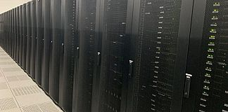 Incero-data-center-inside
