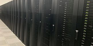 Incero-data-center-inside