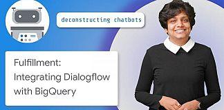 chatbots Archives - Hosting Journalist com