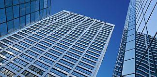Coresite Los Angeles Data Center