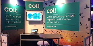 Colt Technologies