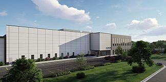 Data center STACK Infrastructure, Illinois Data Center Tax Incentives, Chicago data center, Matt VanderZanden, data centers US, wholesale colocation, colocation data centers