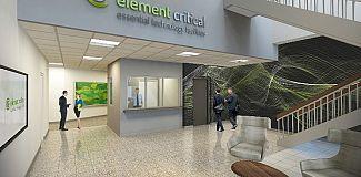 Element Critical
