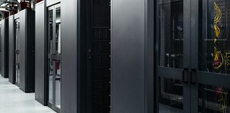 Greenhouse Datacenters