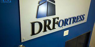 DRFortress