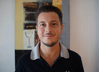 Manuel Trongone